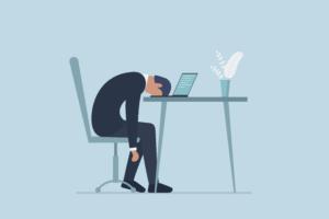 挫折しないプログラミング学習法【学歴も、根性もない僕でもできた】